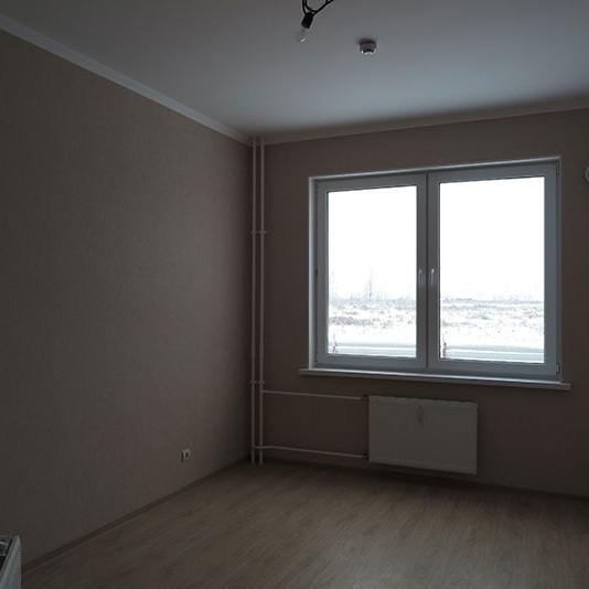 ЖК Ясно Янино, отделка, квартиры с отделкой, квартиры, комната, описание, холл, новостройка, фасад, дом